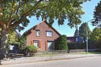 Woning Kanaalstraat 2 Weert