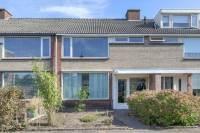 Woning Grote Houw 120 Breda