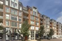 Woning Zandersbuurt 6 Alkmaar