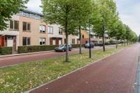 Woning Willem de Zwijgerlaan 53 Heerenveen