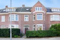 Woning Verspronckweg 127 Haarlem