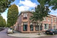Woning Zuidpolderstraat 181 Haarlem