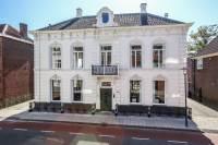 Woning Grotestraat 314 Waalwijk