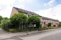 Woning Rubensstraat 84 Duiven