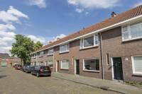 Woning Runstraat 4 Utrecht
