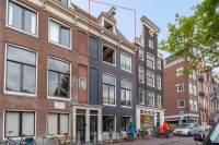 Woning Prinsengracht 504 Amsterdam