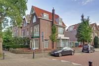 Woning Westerweg 7 Alkmaar