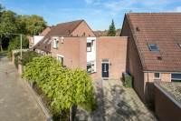 Woning Domburgpad 26 Arnhem