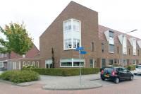 Woning Faberhof 76 Veenendaal