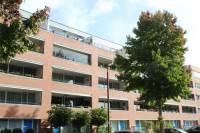 Woning Schermerhornpark 166 Nieuwegein