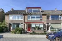 Woning Roemer Visscherstraat 28 Waddinxveen