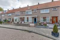 Woning Heerenbreeckplein 5 Volendam