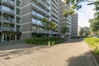 Woning Klaverweide 206 Voorburg