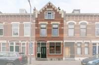 Woning Carnisselaan 55 Rotterdam