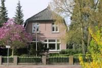Woning Sondervick 21 Veldhoven
