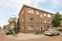 Woning Bonaventurastraat 43 Rotterdam