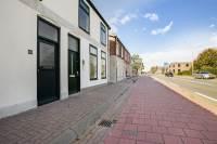 Woning 's-Gravendamseweg 25 Noordwijkerhout