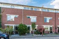 Woning Willem Klooshove 22 Nieuwegein