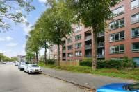 Woning Gazellestraat 96 Utrecht