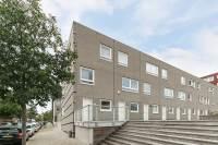 Woning Wolweversgaarde 353 Den Haag