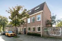 Woning Assendorperdijk 18 Zwolle