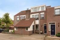Woning Hemminckmate 3 Zwolle