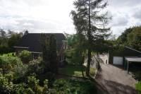 Woning Bosweg 3 Eastermar
