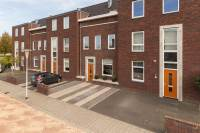 Woning Havezathenallee 7 Zwolle