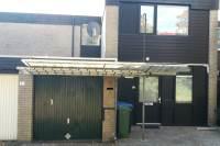 Woning Sierkershof 5 Arnhem