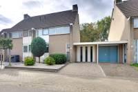 Woning Hoensbroekstraat 94 Arnhem
