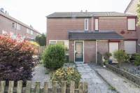 Woning Molenbeek 46 Tegelen