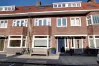 Woning Cannerweg 68 Maastricht