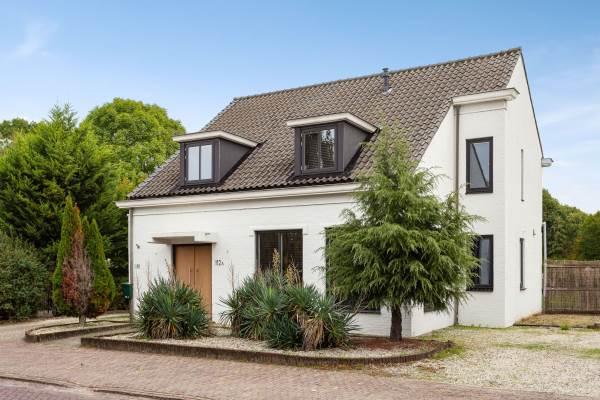 Woning Kerkstraat 112 Zeeland