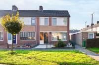 Woning Neptunusstraat 36 Volendam