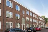 Woning Johannes van der Waalsstraat 72 Amsterdam