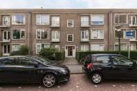 Woning Wilhelminastraat 125 Den Haag