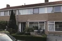 Woning Beukenlaan 42 Middenmeer