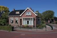 Woning Voorstraat 3 Buitenpost