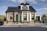 Woning Nieuweweg 2 Delfzijl