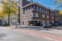 Woning Olympiaweg 22 Amsterdam