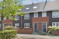 Woning Dingshoflaan 92 Zwolle