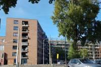Woning Brielselaan 60 Rotterdam