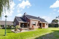 Woning Molenweg 209 Aalsmeerderbrug