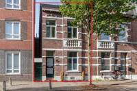 Woning Mercatorstraat 28 Venlo
