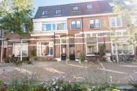 Woning Eendrachtstraat 31 Zwolle
