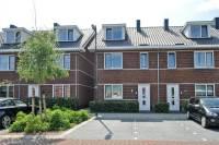 Woning Kometenlaan 40 Huis Ter Heide Ut