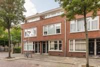 Woning Nachtegaalstraat 31 Rotterdam