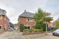 Woning Robert Kochstraat 15 Leeuwarden