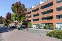 Woning Schermerhornpark 138 Nieuwegein