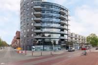Woning S.L. Louwesstraat 2 Enschede